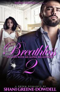 breathless 2