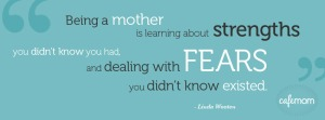 Mother-Quotes-45